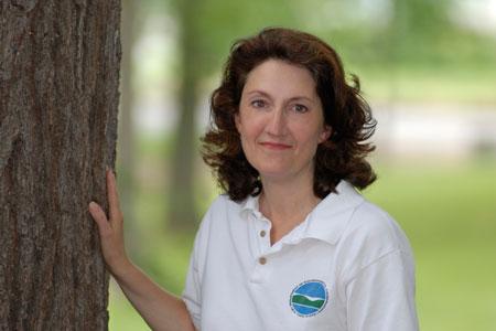 Carole Fraser